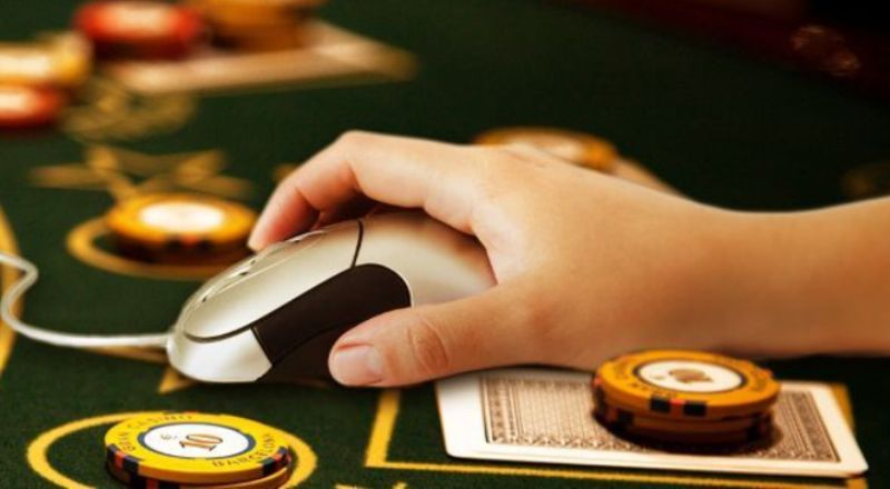 Best Tips for Online Casino Success