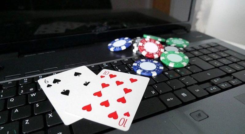 Tips to Play Online Poker and Earn Real Money