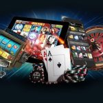 Criteria for Casino: A Personal Preference Choice