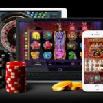 Easy Steps to Begin Playing Online Casino Games
