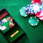 Beginners Guide for Online Casino