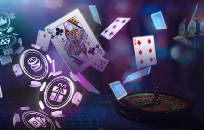 Best Betting Systems Used In Online Casinos