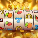Choosing the Best Online Pokies