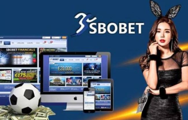 Sbobet Licensing Methods - Are Online Casino Sites Safe And Reliable