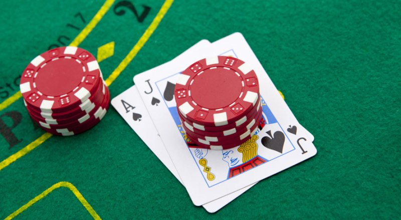 Reasons Why Download Blackjack Gaming Applications Are More Popular Than Traditional Gambling Twenty-One