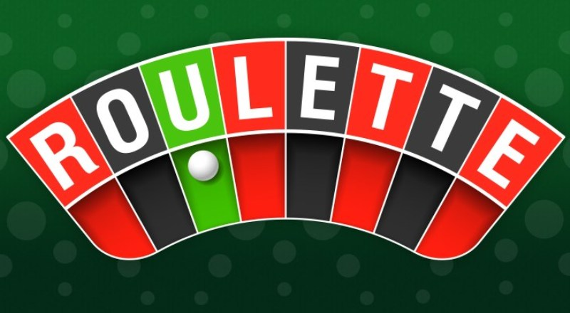 Playing Online Roulette Like in a Real-life Casino
