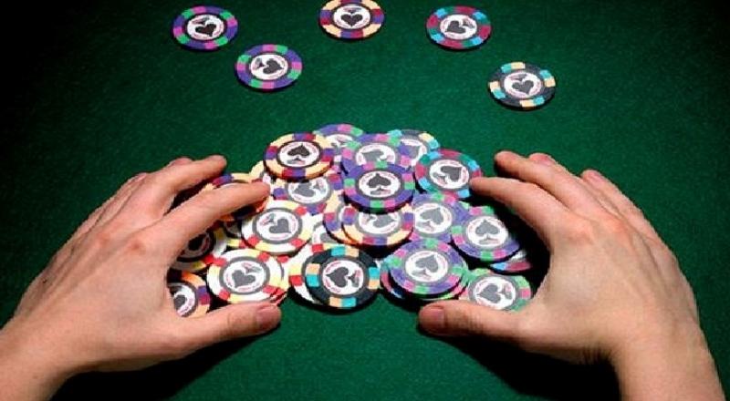 Poker Rakeback Gambler Gains Constantly