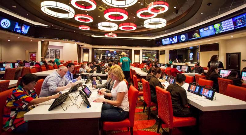 Preferred Bingo Casino Bargains at Disposal in Internet Casinos