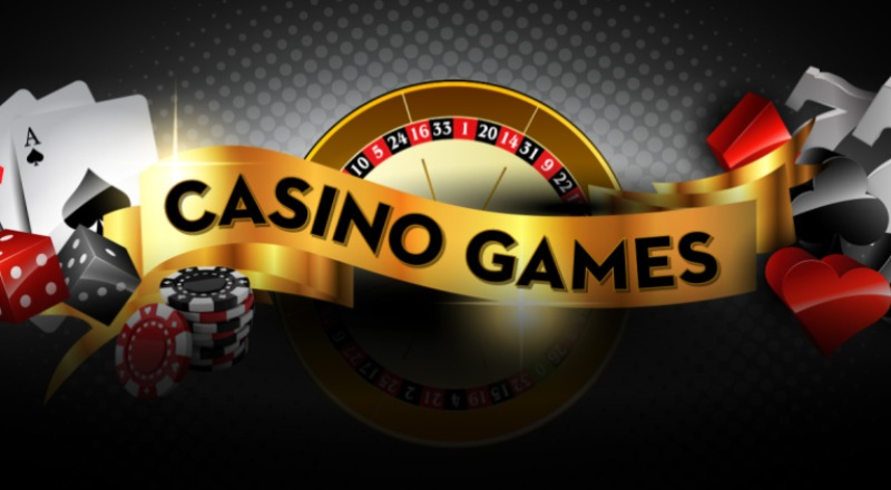 Real or Online Games Casino: Advantages and Negative Aspects
