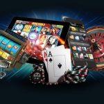 Criteria for Casino: A Personal Preference Choice