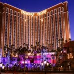 Treasure Island Casino in Las Vegas: A Precious Gem in the Gaming Industry