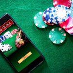 Beginners Guide for Online Casino